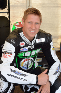 superbike-2014-12-Jonson