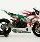 Nowa gama produktów Castrol do motocykli
