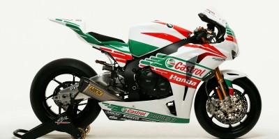 castrol-oleje-motocyklowe