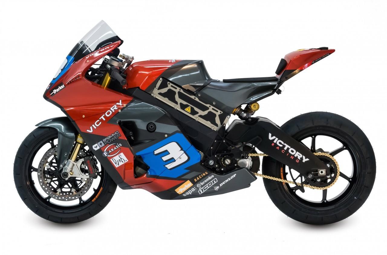 2015-05-victory-motorcycles-debuts-electric-prototype-fields-isle-of-man-tt-zero-entry_2