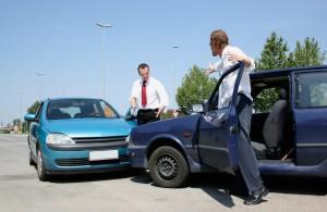 Możliwość tymczasowego wynajmu aut z AC sprawcy kolizji