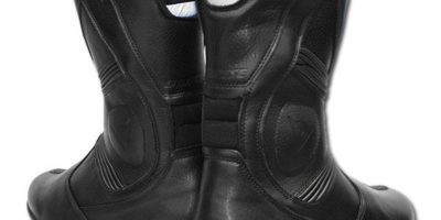 buty-dainese-st-fulcrum-c2-gore-tex