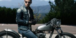 Szkolenia motocyklowe – jak wybrać?